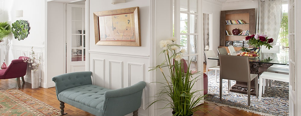 Paris France Vacation Apartment Rentals Holiday In