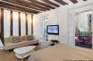 Stunning Saint Sulpice Studio
