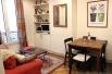 D'Orsay  Impressive-Impressionist's  Two Bedroom